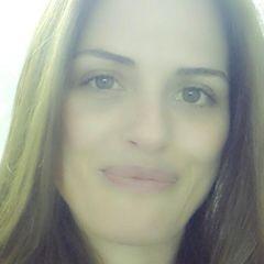 Ayelet M.