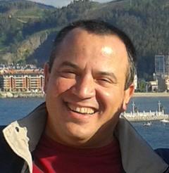 Abdul Martínez C.