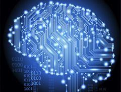 NVIDIA Jetson Ankara Meetup: AI at the Edge for Robotics & Smart