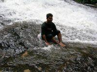 Samsuddin W.