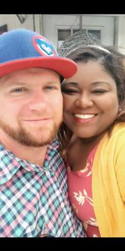 Joseph & Erica K.