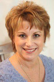 Robin Ann R.