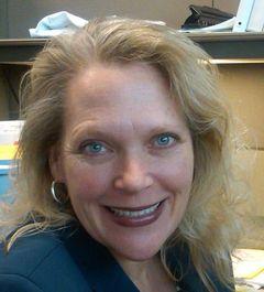 Liz C.
