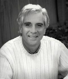 John A. B.