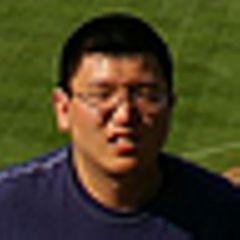 Yung-Han C.