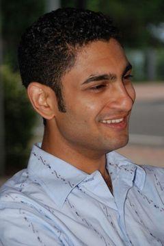 Karam Al Y.