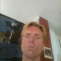 Mark john C.