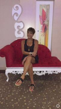 Sue V.