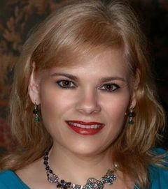 Lorena Tejera C.