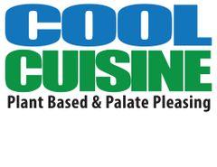 Cool Cuisine D.