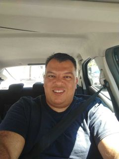 Flavio M.