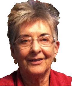 Mary Dean A.