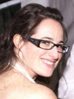 Desiree M.