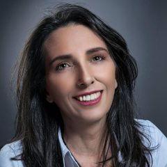 Sylvie F.