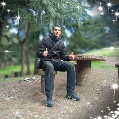 Zaid Chiheb Eddine F.