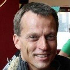 Volker S.