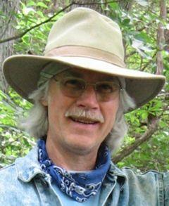 John F R.