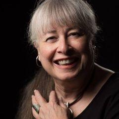 Barbara Weinstein Bordwell M.