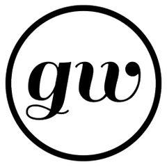 GREY W.
