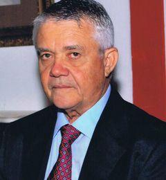 Sergio Almeida F.