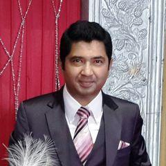 Narinder Singh M.