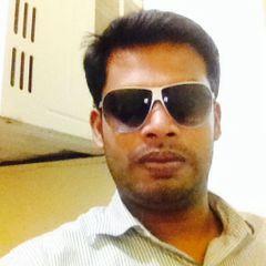 Suhail K.
