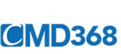 CMD368Net
