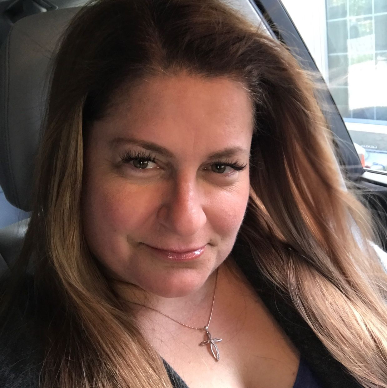 los gatos single bbw women Someone you can love is nearby browse profiles & photos of single women in  los gatos, ca join matchcom, the leader in online dating with more dates,.