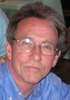 Eugene H.