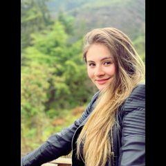 Paola Andrea P.