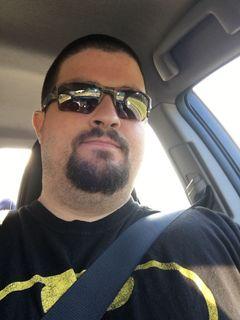 Joshua Ryan B.