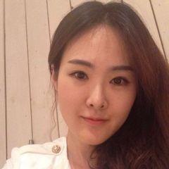 Dokyoung Serena K.