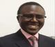 Alain Mbayo Boga A.