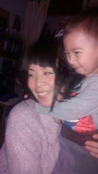 Salome Hongwei Y.