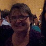 Mary Lynn C.