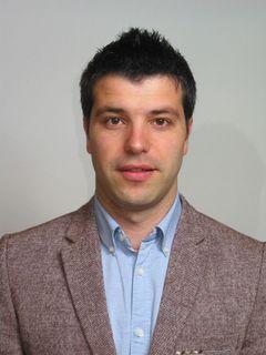 Gabriel T.