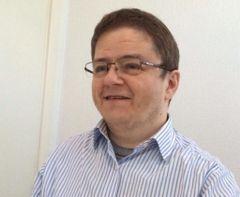 Miguel Miranda De M.