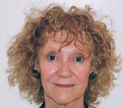 Anni D.