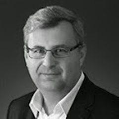 Gerald C.