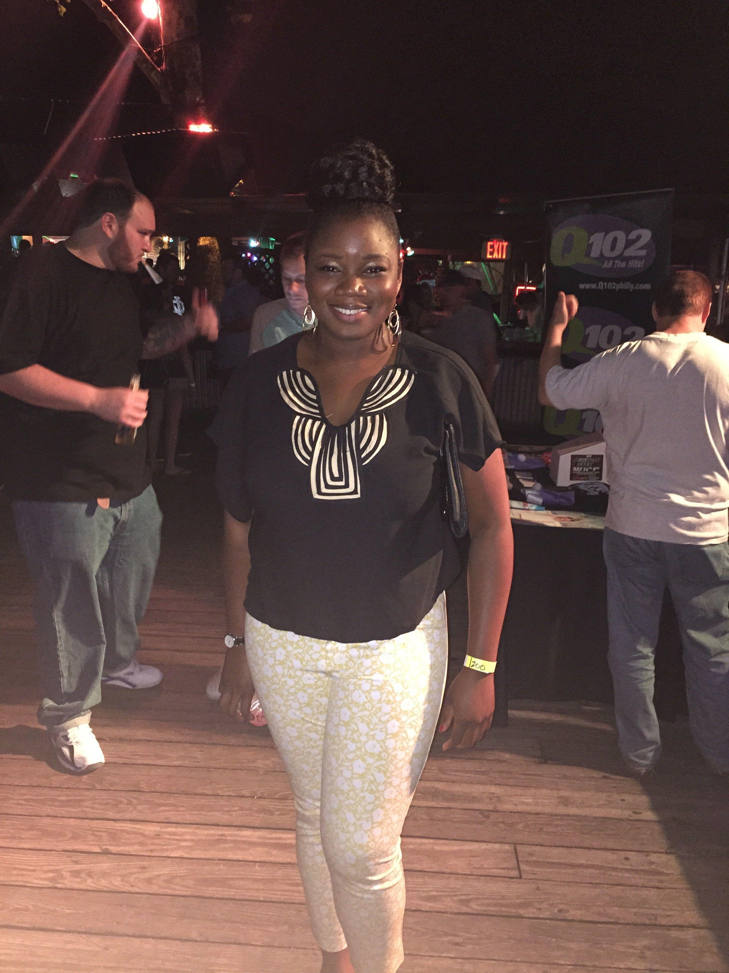 hyattsville mature singles Meet military women and find your true love at  i'm a single female with 3 kids one boy two girls i'm  displays good morals and is a great and mature.