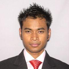 MD. MASUD R.