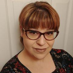 Jennifer S. C.