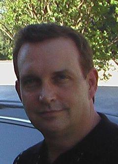 Dean N.