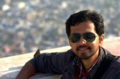Kalyan P.