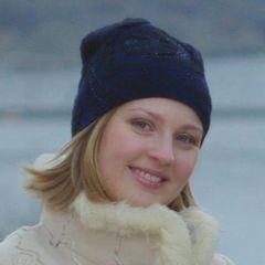 Agnieszka Borsuk-De M.