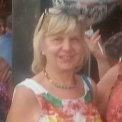 Dianne Koch J.