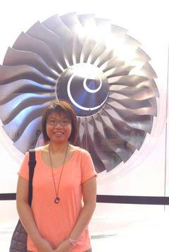 Jennifer Liu P.