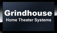 Grindhouse Audio V.