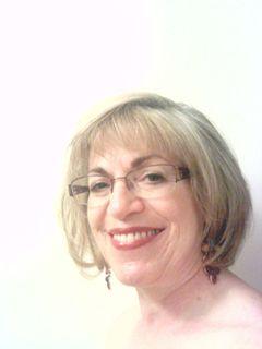 Marsha M.
