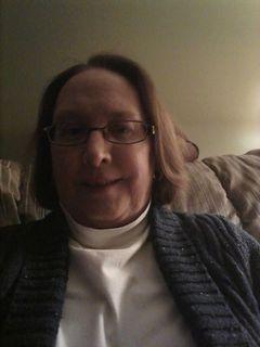Gail T